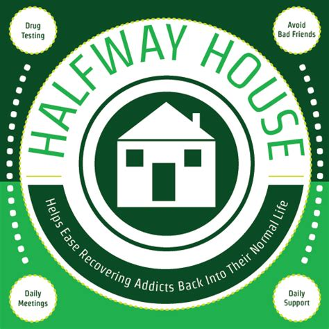 halfway house rules halfway house rules 28 images federal halfway house rules ehow sober living house rules our