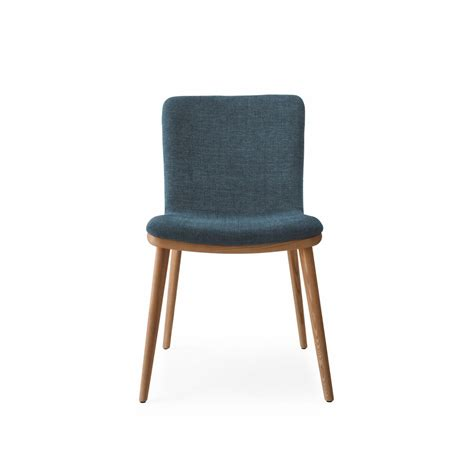 modernist chair annie modern dining chair calligaris