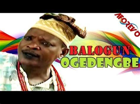 epic yoruba film ipinnu latest yoruba nollywood epic movie mp3 download