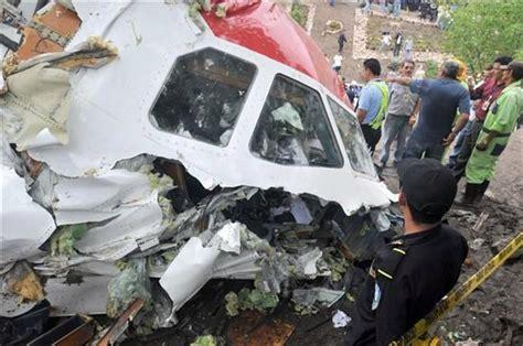 imagenes impactantes de accidentes aereos cat 225 strofes a 233 reas info taringa