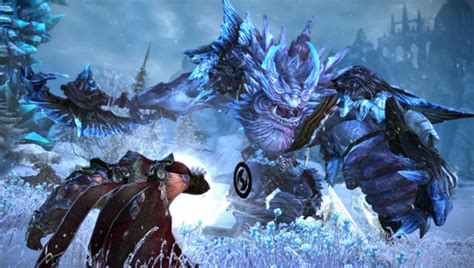 archeage review and mmobomb mmo week in review 2015 is a big year for the elder