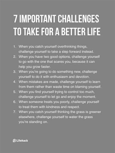 7 Tips For The Best Self by Best 25 Self Improvement Quotes Ideas On