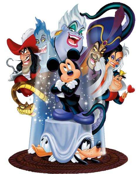Mickey S House Of Villains by 58 Best Images About Throwbacks On That S So