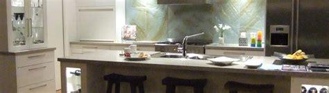 barbara allen kitchen designs geelong vic au