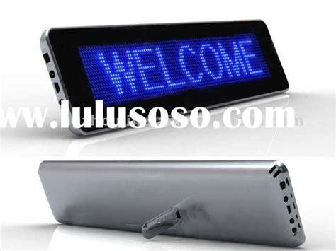 Monitor Led Mini mini led screen display mini led screen display manufacturers in lulusoso page 1