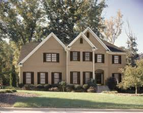 Briarwood Homes Floor Plans what affects replacement window cost