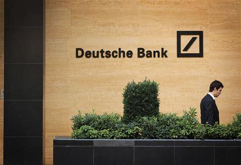 deutsche bank braunschweig brabandtstraße deutsche bank will nur noch besonders reiche kunden