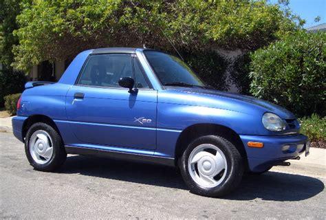 1996 Suzuki X 90 1996 Suzuki X 90 Partsopen