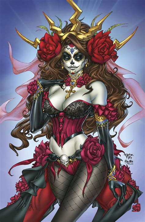 grimm tales coloring book zenescope entertainment titles for august 12th 2015 the