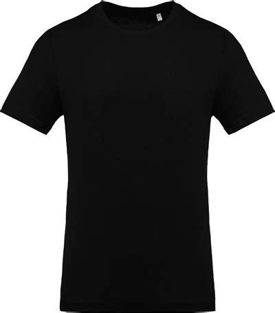 Dvs Kaos T Shirt Dvs tricou kariban barbati la baza gatului negru magazin