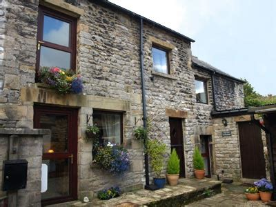Cottages To Rent In Castleton Peak District by Peak District Cottages Self Catering