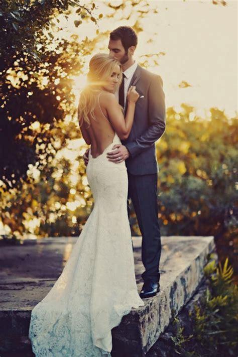 Hawaii Wedding Dresses on Pinterest   Hawaiian Wedding