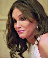 house hunters narrator caitlyn jenner feature