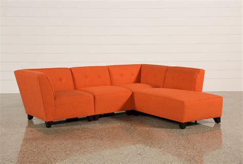Comfy Sectional Sofa Sofa Comfy Leather Sectional Sofa With Chaise Sofaangledchaise Leather Sectional Sofa With