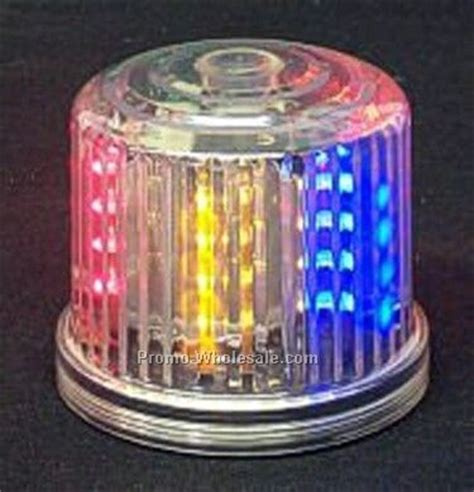 How To Make A Beacon Light Up by Light Up Led Beacon Multi Battery Operated Wholesale