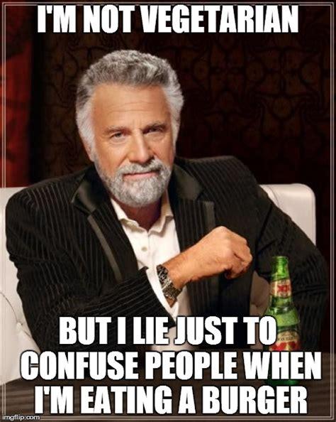 Maury Meme Generator - maury meme generator 28 images livememe com maury