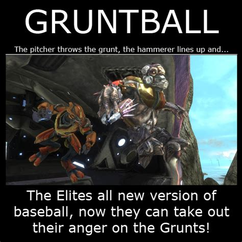 Halo Reach Memes - funny grunt meme pictures to pin on pinterest pinsdaddy