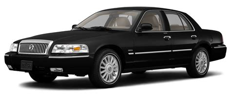 electric and cars manual 2011 lincoln town car user handbook amazon com 2011 lincoln town car reviews images and specs vehicles