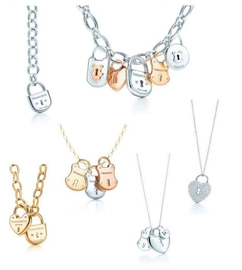 google jewelry design 1000 images about tiffany co on pinterest search