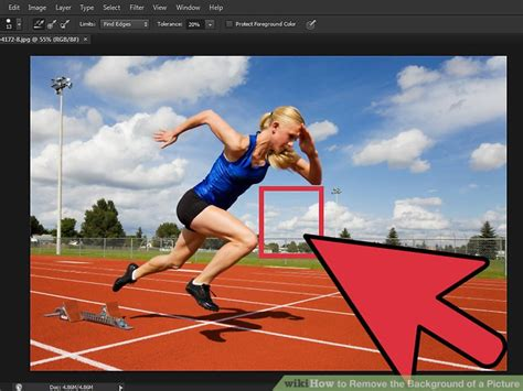 remove background from any image in android techie duos