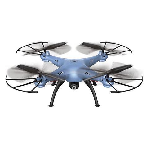Drone Quadcopter Syma X5hw syma x5hw i wifi fpv rc quadcopter drone with hd