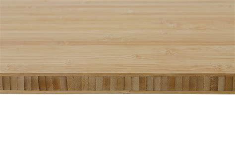 encimeras de madera maciza encimera de madera bamboo maciza ref 18905033 leroy merlin