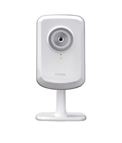 d link wireless ip dcs 930l wireless ip philippines