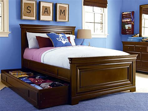 bedroom interior design with smartstuff classic 4 0 summer