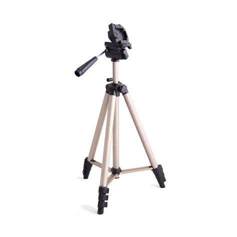 Tripod Camcorder tips for photography beginners your equipment coy photography