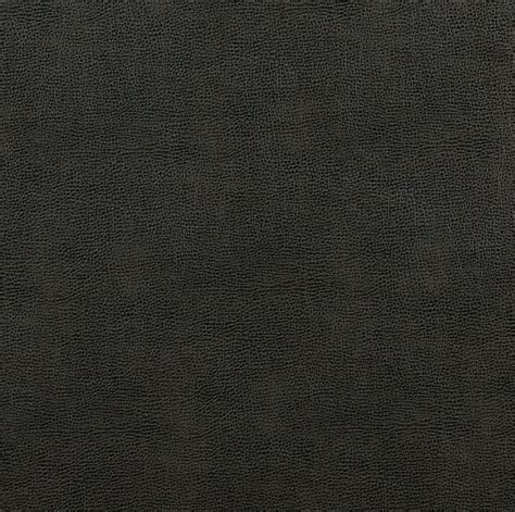 upholstery grade leather 54 quot quot g585 dark grey upholstery grade recycled leather