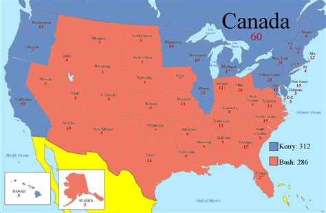 the united states and canada map part 1 what if canada was part of the united states