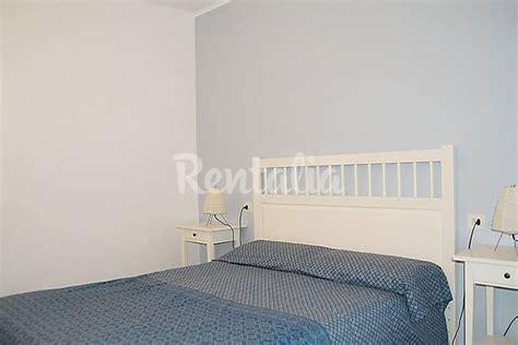 apartamentos en sant pol de mar apartamento en alquiler a 150 m de la playa sant pol de
