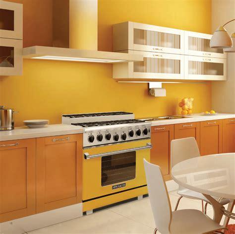 universal appliance and kitchen center american range home appliances contemporary kitchen