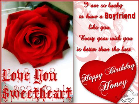 Birthday Cards For Lover Pics Funny Love Sad Birthday Sms Birthday Wishes To Lover