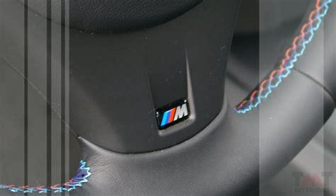 rivestimento volante in pelle tappezzeria auto e moto interni in pelle sedili e