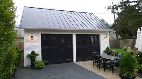 Cape Cod House Plans With Attached Garage garage conversion