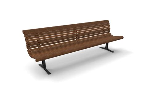 landscape forms benches landscape forms gretchen bench benches by landscape