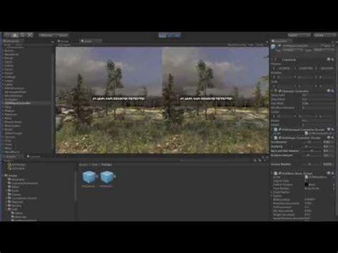 unity tutorial oculus rift oculus rift plugin in unity 3d setup how to save money