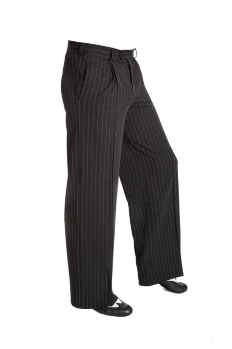 swing hose herren 17 best images about tangohosen trousers