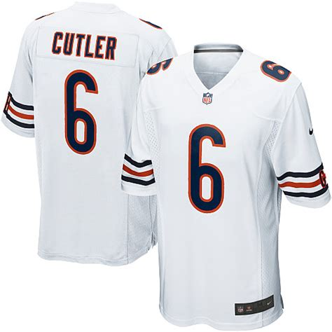 youth navy blue cutler 6 jersey glamorous p 1229 nfl jersey nike 6 cutler elite navy blue 1940s