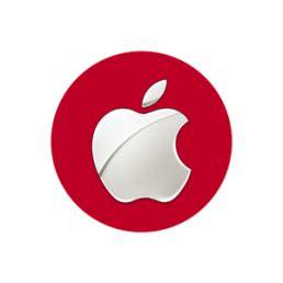 apple x japan apple captures record 34 percent of japan mobile phone
