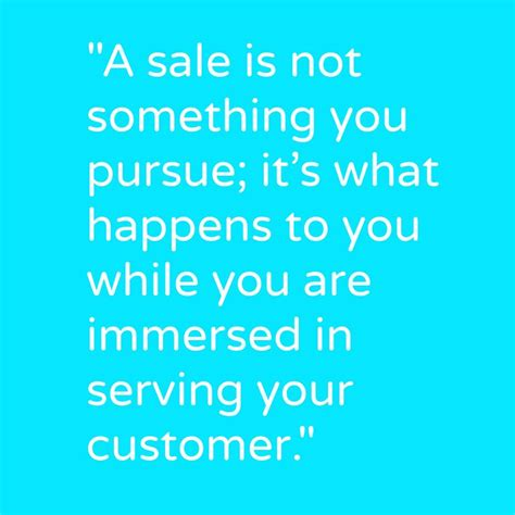 sle of quote how do you run your business motivational sales quotes let s help sales