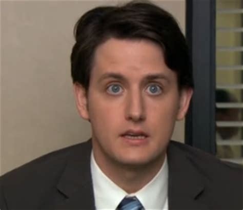 Gabe From The Office by Scum Screen We Dissect Reality Television Apply
