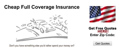Quotes For Full Coverage Insurance With In Pennsylvania