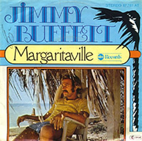 jimmy buffett wikipedia the free encyclopedia margaritaville wikipedia
