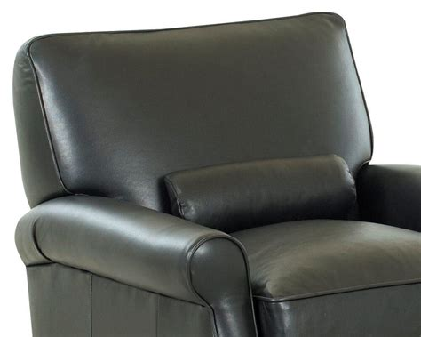 comfort design recliner reviews comfort design first lady recliner cl718 first lady