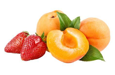 nature fruits hd png set2 png vectors photos free