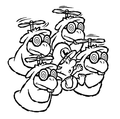 coloring pages of baby mario and luigi baby mario and baby luigi free coloring pages