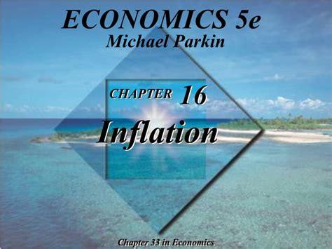 Keynesian Economics Essay by Classical Vs Keynesian Economics Essay By Sohnia