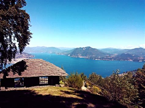 giardino alpinia homepage giardino alpinia stresa